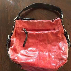 4cfdc863146d Tano Bag